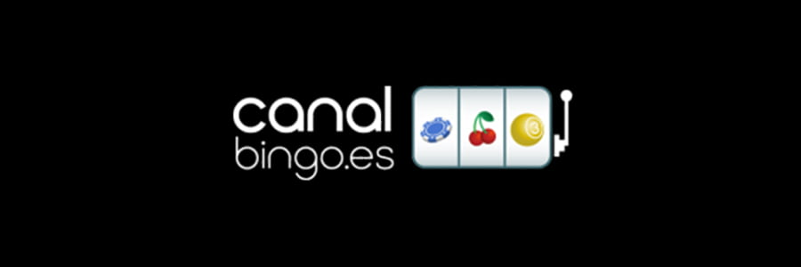 casino canalbingo