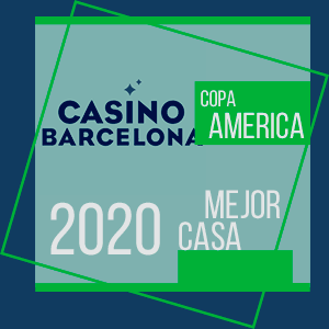 casa apuestas para la copa america casino barcelona