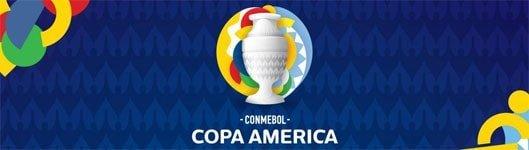 copa_america_2020