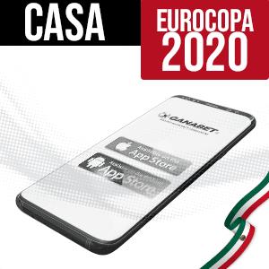 app y apk de ganabet para la eurocopa 2020