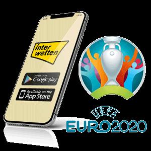 descargar el apk de interwetten para la euro 2020