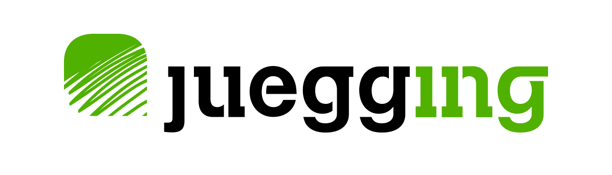 juegging bingo