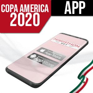 marathonbet-descarga-app-copa-america-2020-desde-mexico