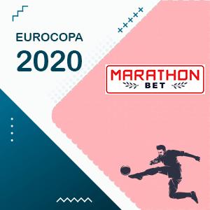 marathonbet casas apuestas para la euro 2020