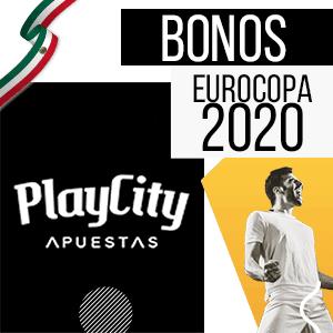 bono para mexico y para la euro 2020 de la casa de apuestas netbet