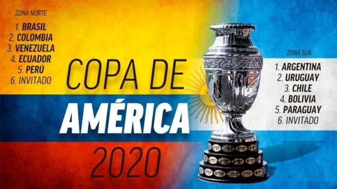 Fixture 2020
