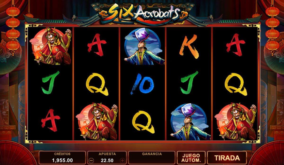 betway y su casino en mexico