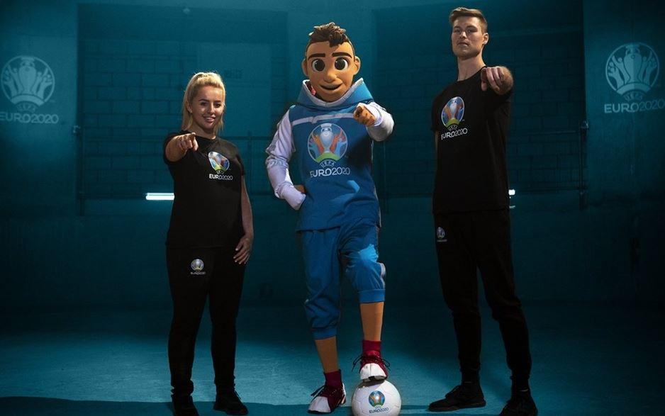 skillzy-mascota-eurocopa