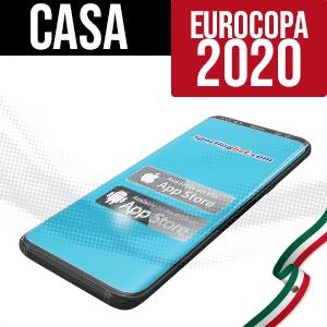 Sportingbet descargar app para la eurocopa 2020 especial mexico