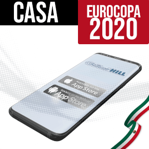descargar app william hill para la eurocopa 2020 especial mexico