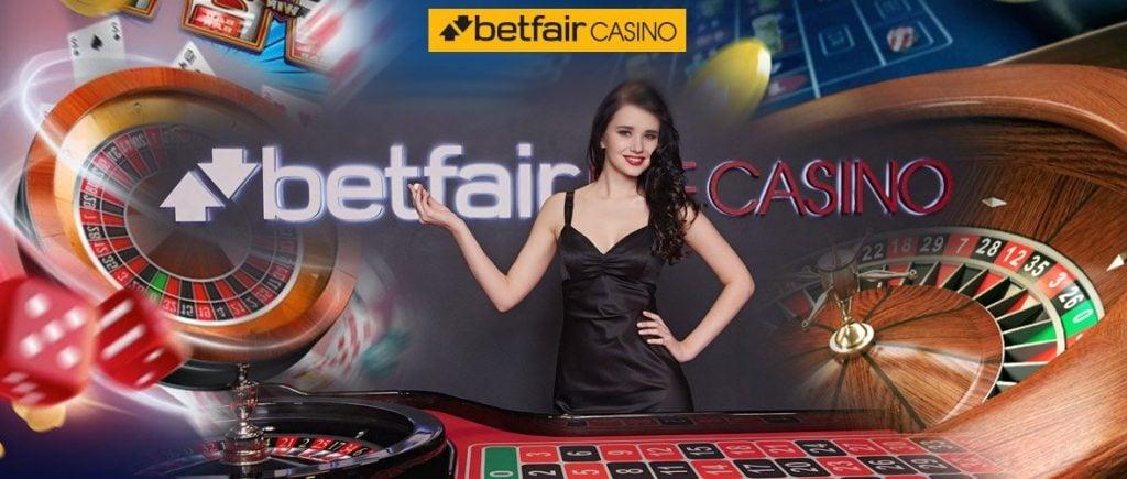 bono de casino de betfair