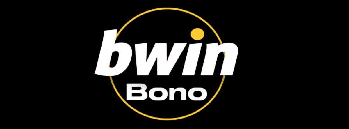 bwin en mexcio