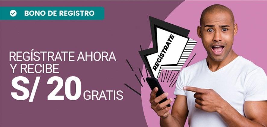 eSports Peru
