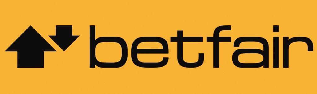 bono Betfair apuestas deportivas
