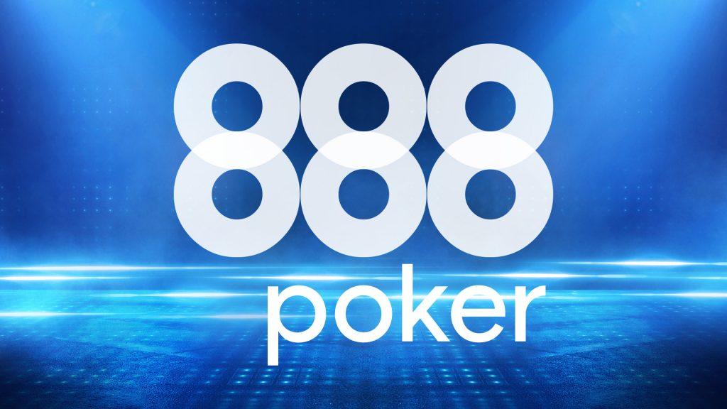 bono gratuito 888poker