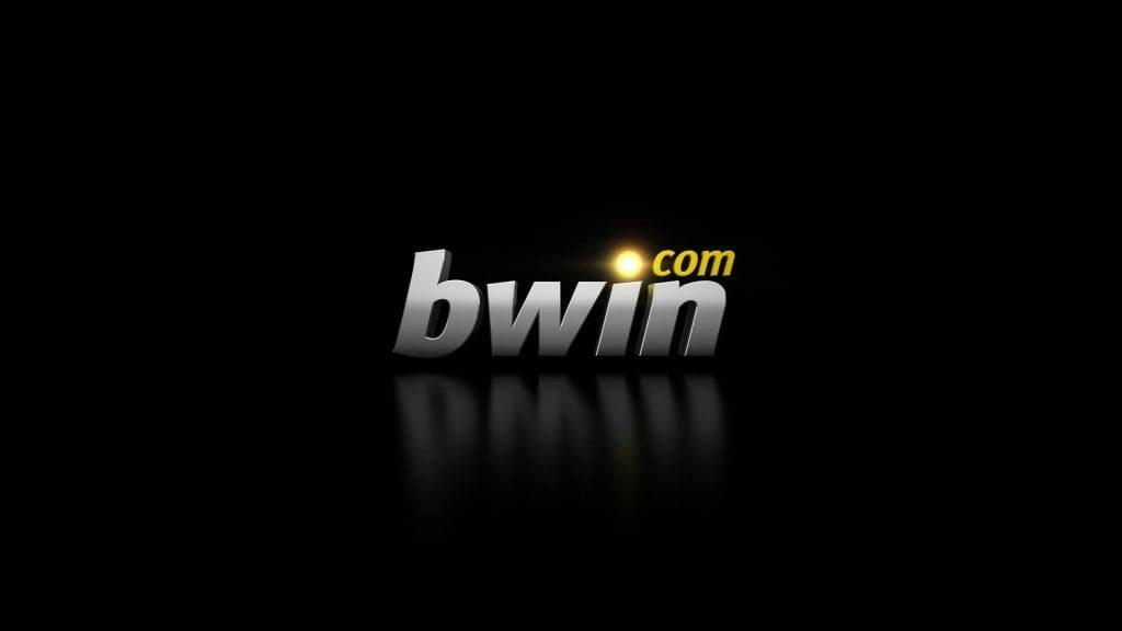 bono Bwin para su casino
