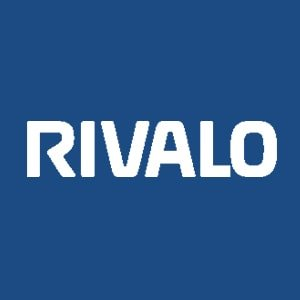 rivalo bono casinos