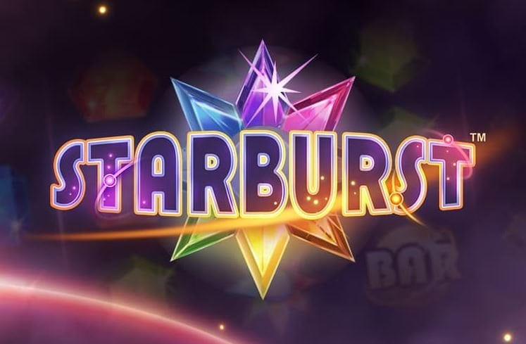 descargar starburst casino gran madrid
