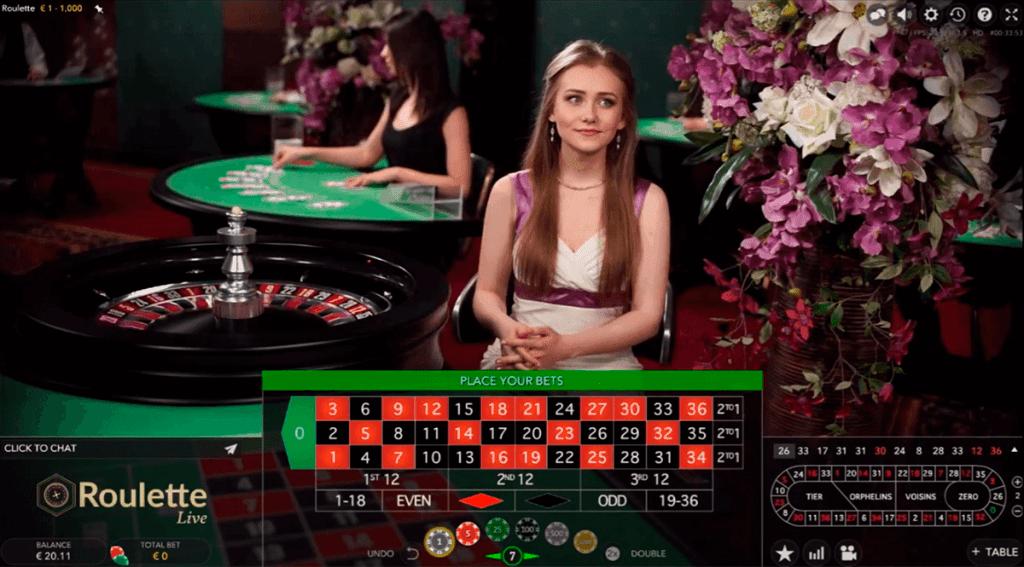 vegasplus bono casino