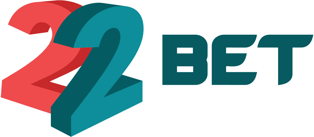 bono del casino de 22bet