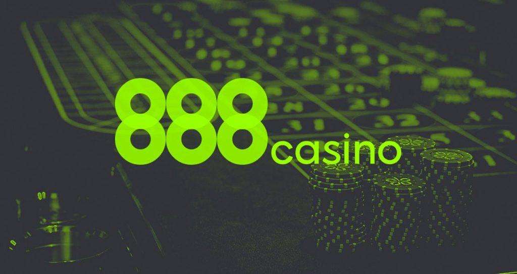 pasos bono 888casino