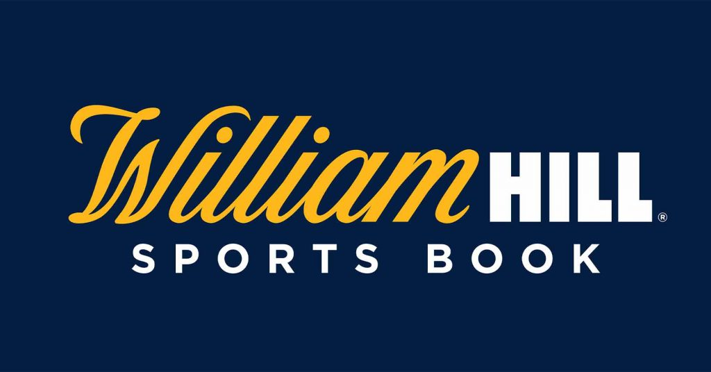 william hill bono