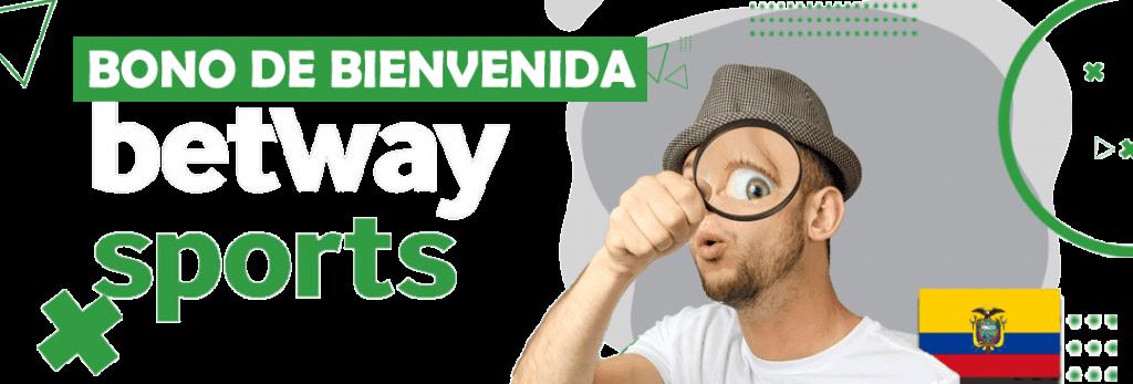 bono de bienvenida y codigo para betfair en ecuador