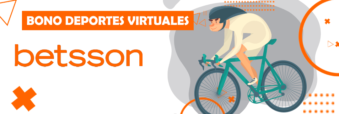 peru betsson virtuales