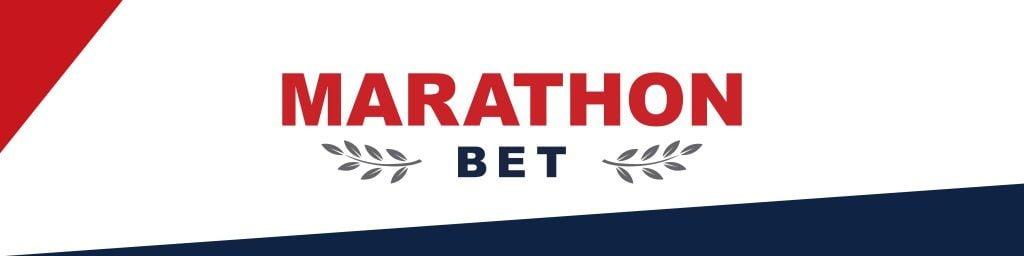casino marathonbet