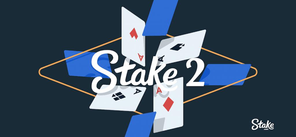 stake ruleta