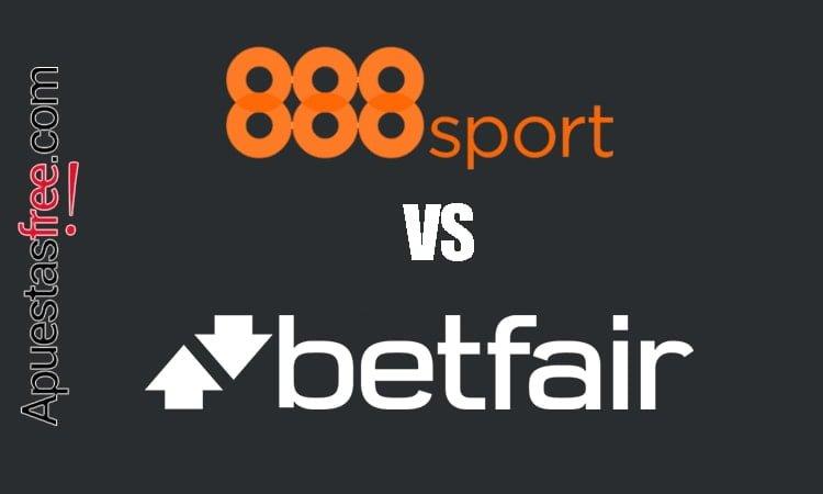 888sport betfair mejor casa apuestas