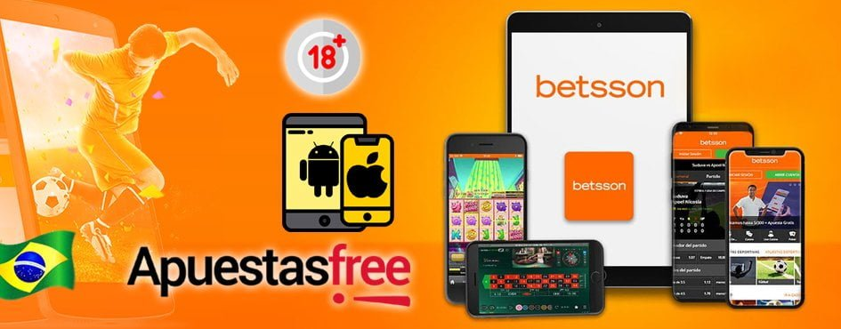 download Betsson app, aplicativo Betsson brasil, betsson app download brasil