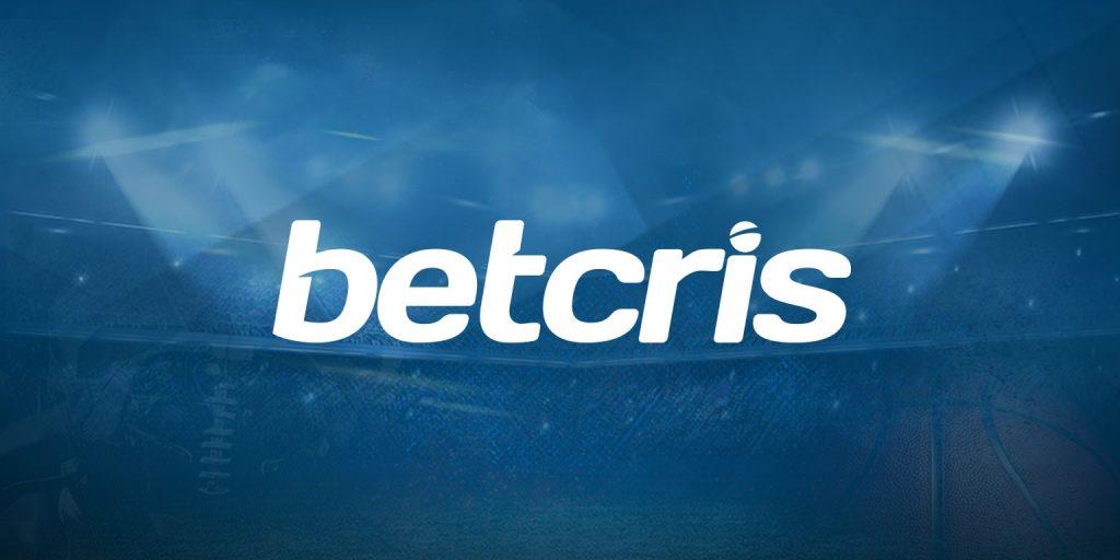 betcris oferta casino