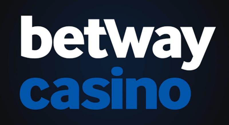 betway promociones de retos