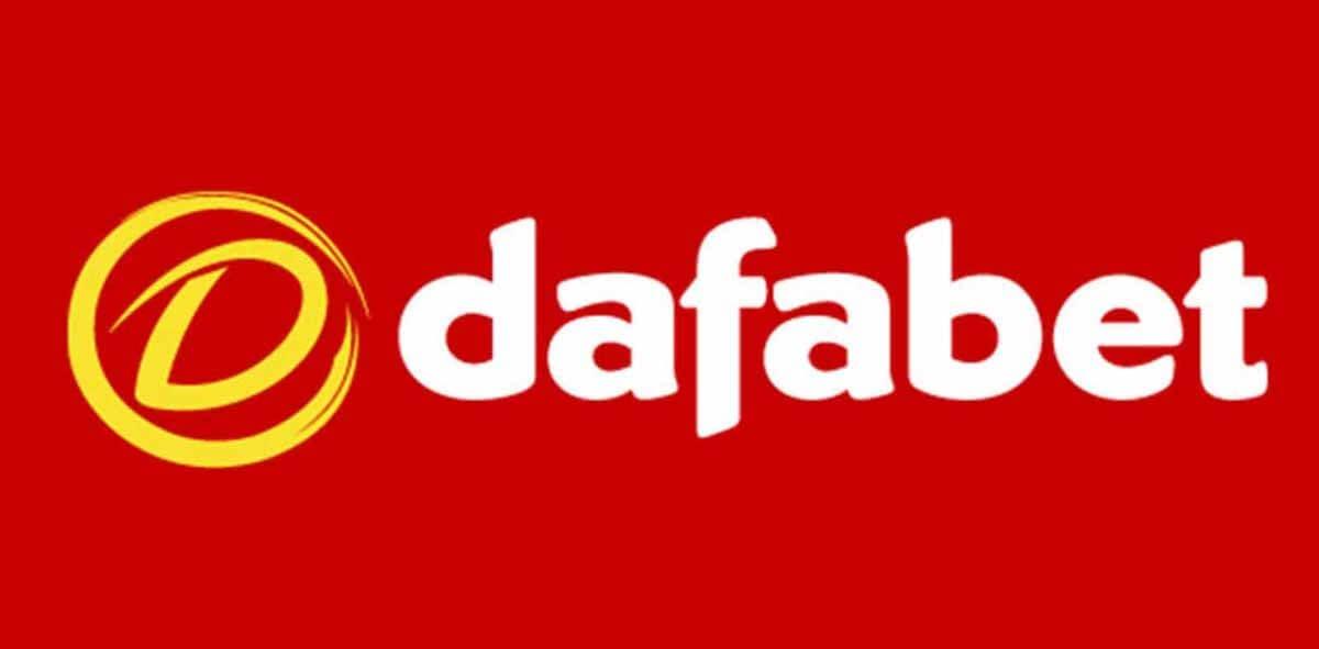 Peru Dafabet