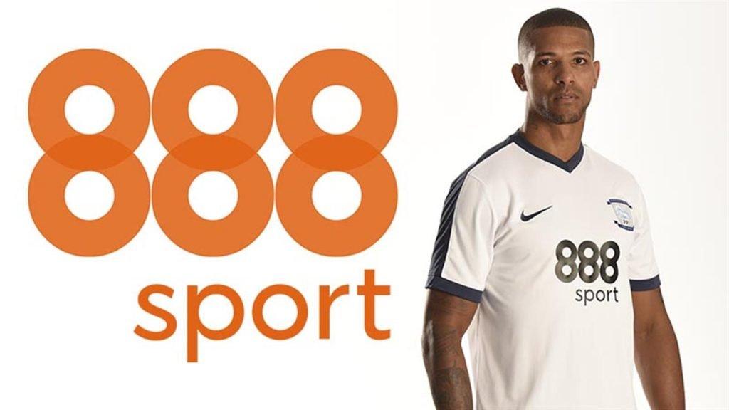 deportes virtuales 888sport
