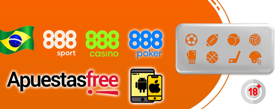 download aplicativo 888casino, download aplicativo 888sport, download aplicativo 888poker