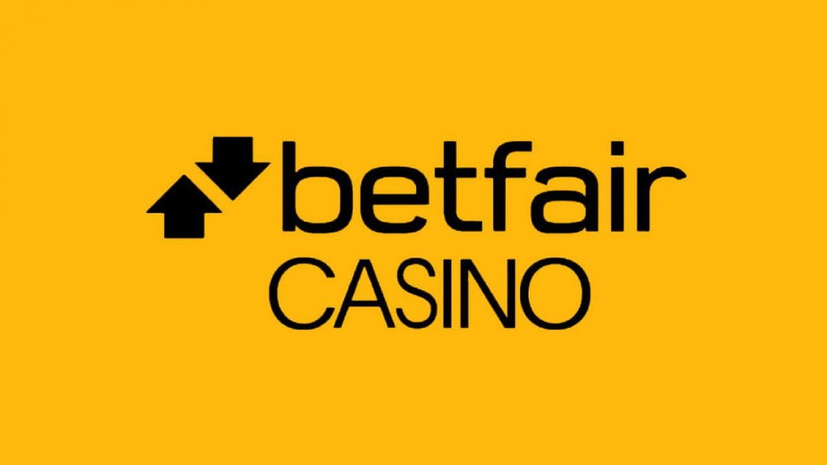 los mejores slots en betfair