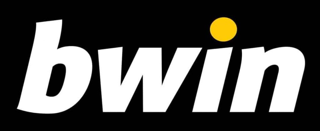 bwin descargar la app para argentina