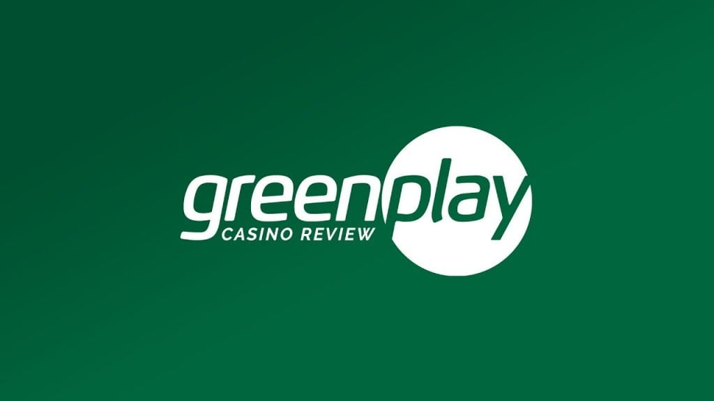 greenplay y su bono de casino para chile