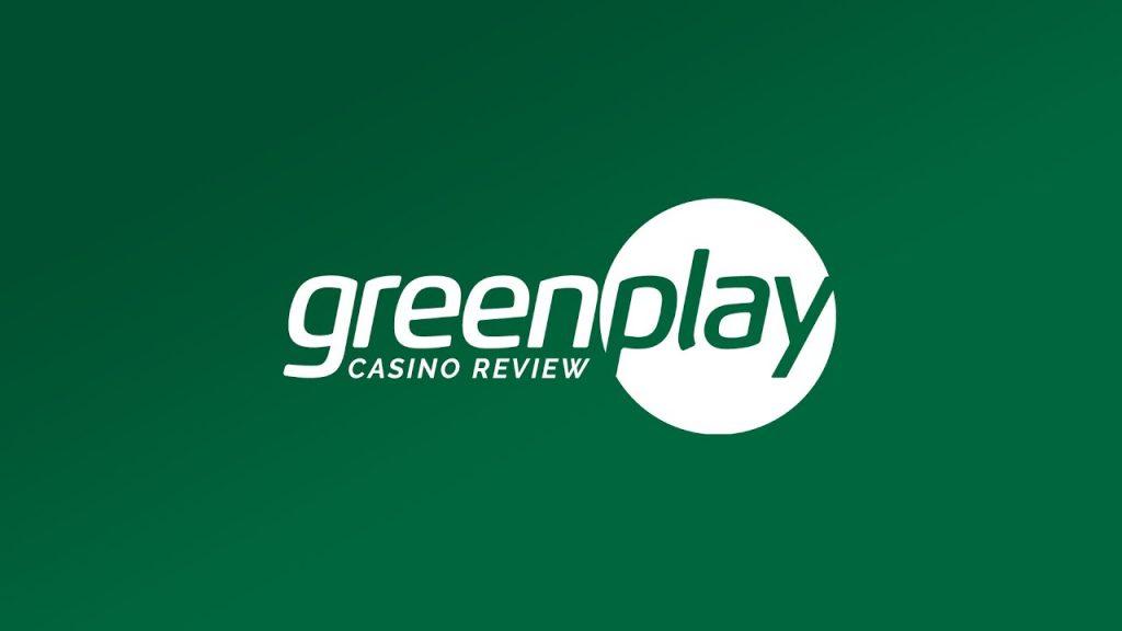 las mejores ruletas de greenplay