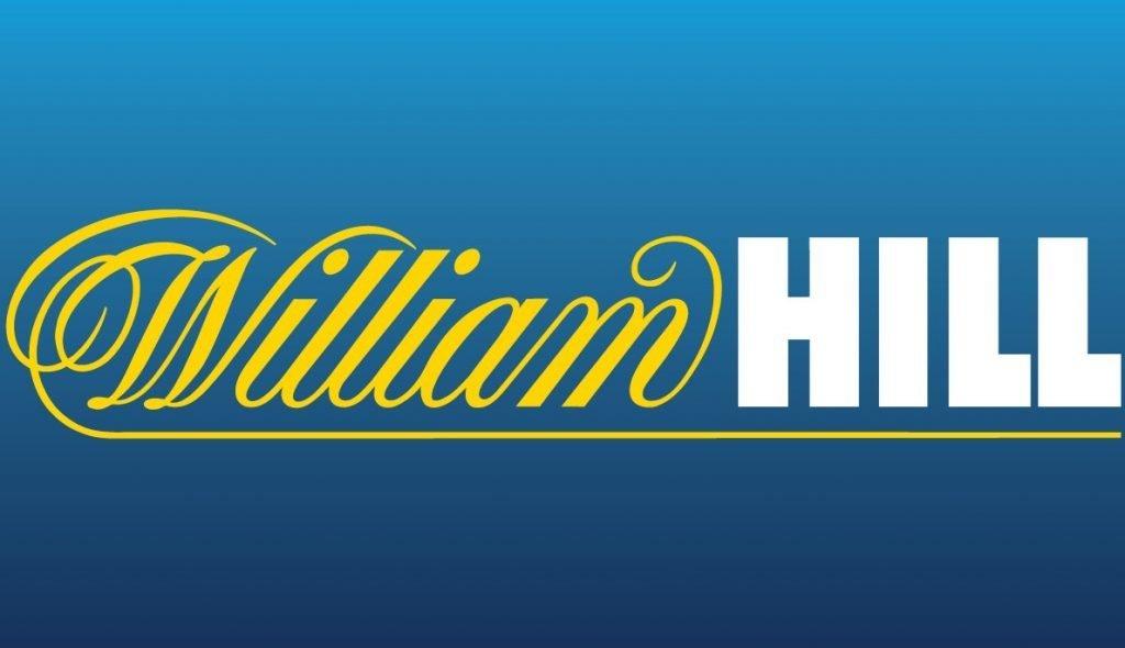 las mejores tragamonedas de william hill