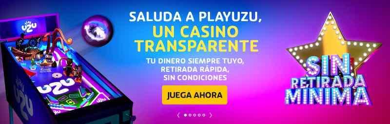 atención al cliente PlayUzu