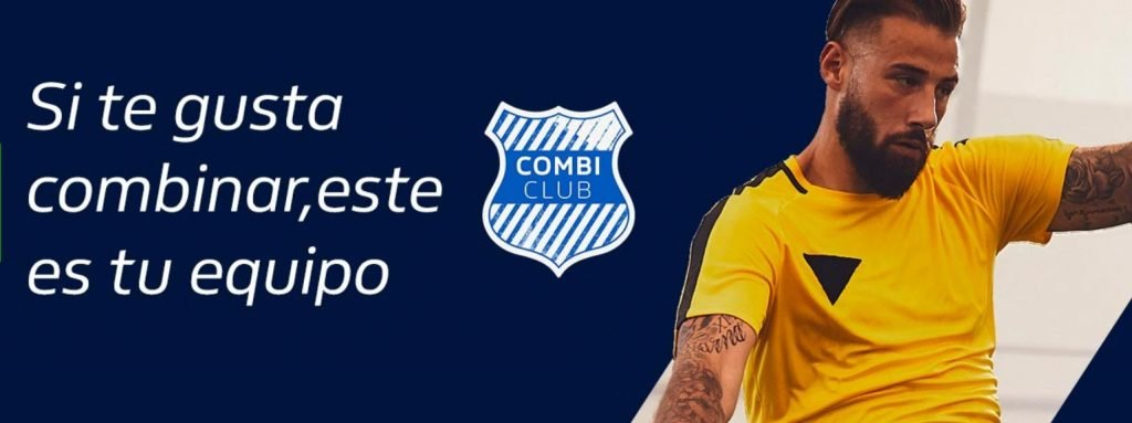 combi club william hill