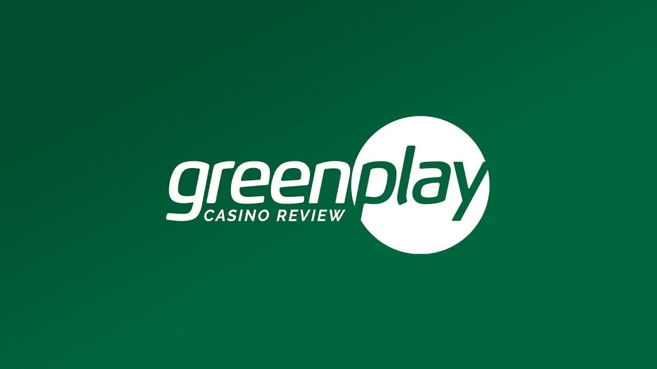 greenplay las mejores ruletas