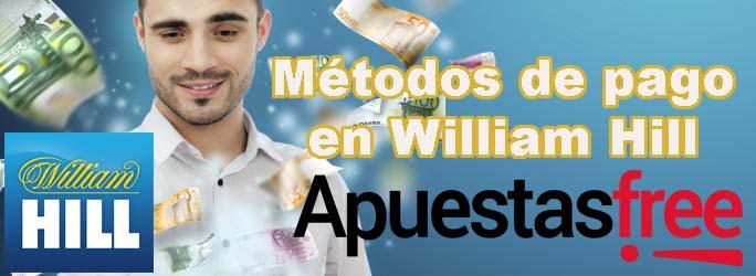 ingresos william hill