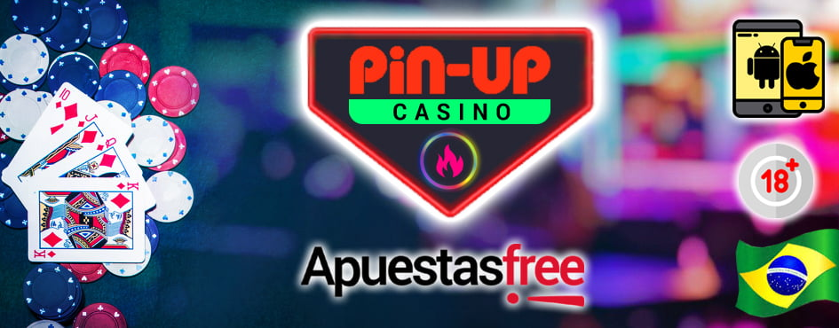 pin-up.bet app android, pin-up.bet app ios, pin-up.bet smartphone tablet