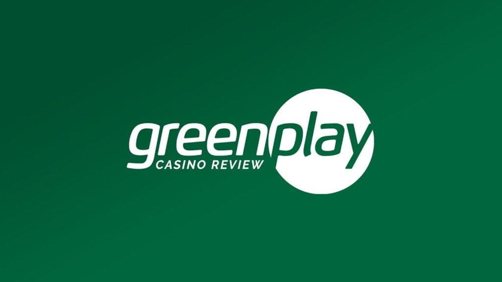 casino en vivo greenplay