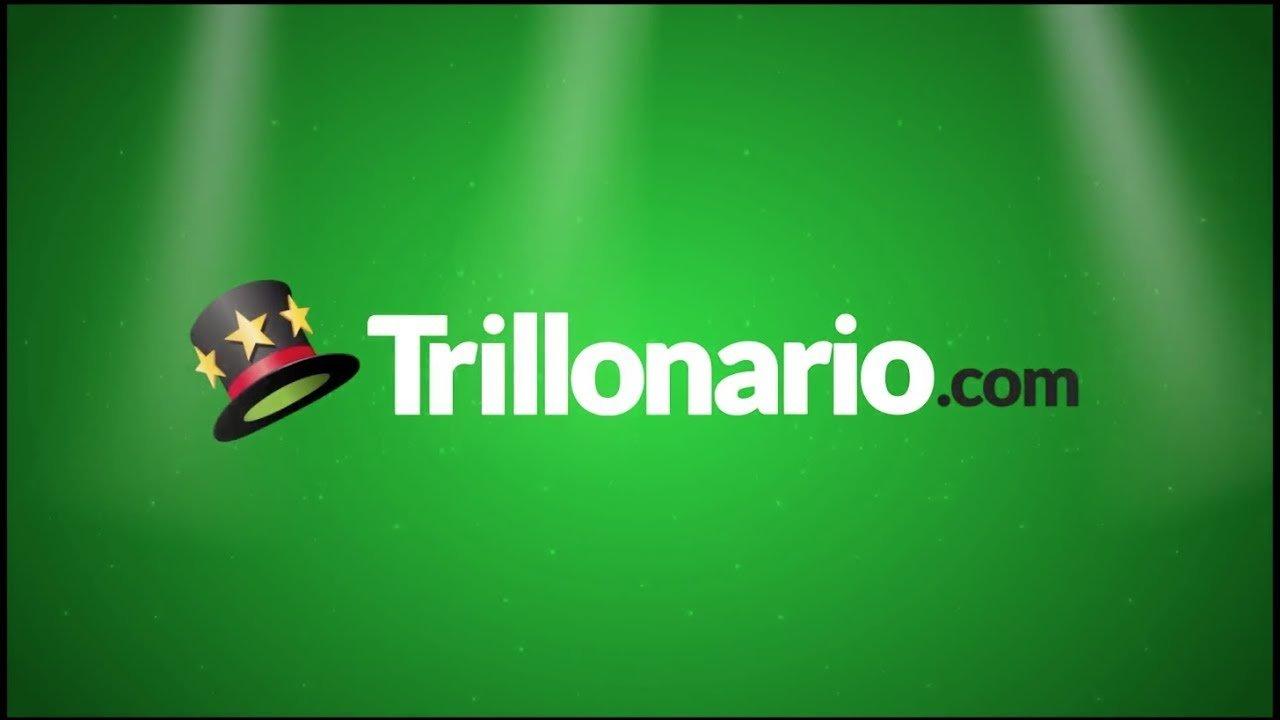 bono de casino trillonario.com