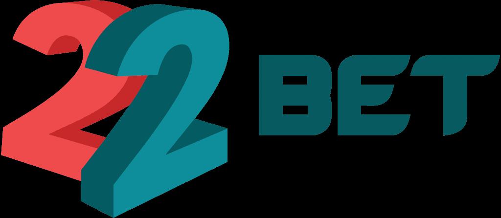 22bet bono recuperacion